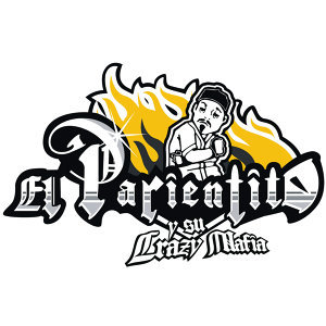 El Parientito Y Su Crazy Mafia 歌手頭像