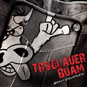 Troglauer Buam 歌手頭像