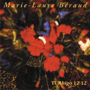 Marie-Laure Béraud 歌手頭像