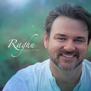 Raghu 歌手頭像