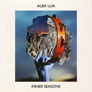 Alba Lua 歌手頭像