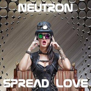 Neutron 歌手頭像