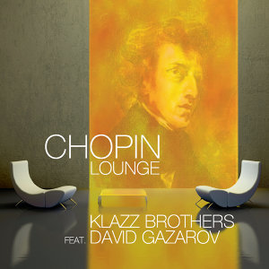 Klazz Brothers feat. David Gazarov 歌手頭像