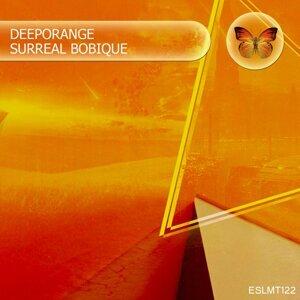 deeporange