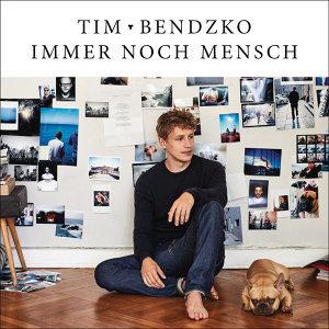 Tim Bendzko 歌手頭像