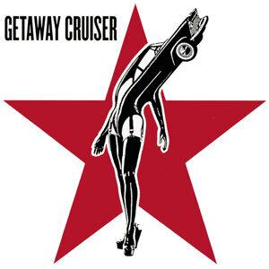 Getaway Cruiser 歌手頭像