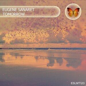 Eugene Sanaret 歌手頭像