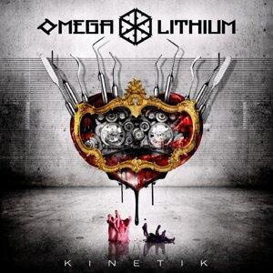 Omega Lithium