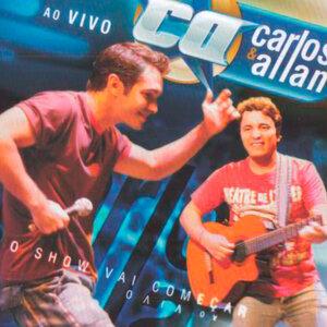 Carlos & Allan 歌手頭像