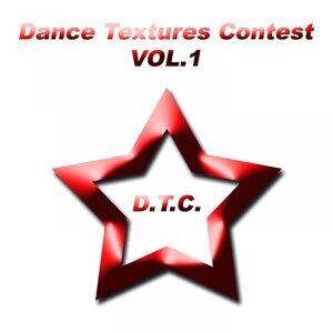 D.t.c. 歌手頭像