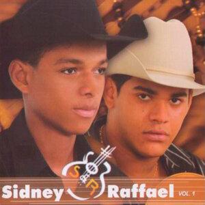 Sidney & Raffael 歌手頭像