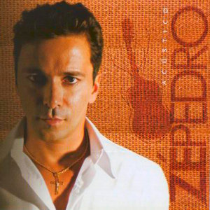 Zé Pedro 歌手頭像
