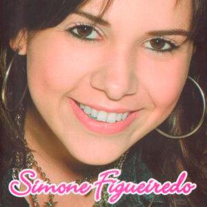 Simone Figueiredo 歌手頭像