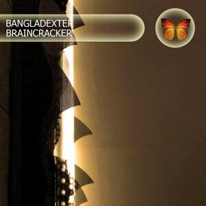 Bangladexter 歌手頭像