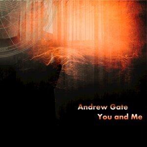 Andrew Gate 歌手頭像