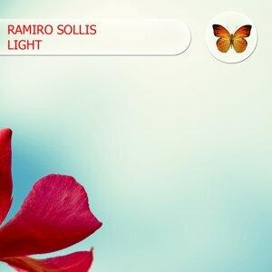 Ramiro Sollis 歌手頭像