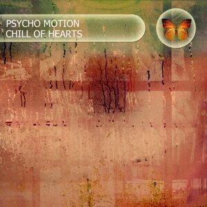 Psycho Motion 歌手頭像