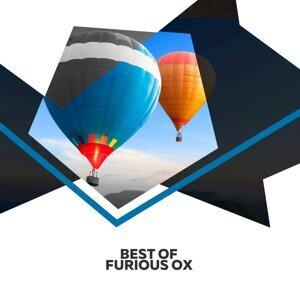 Furious OX 歌手頭像
