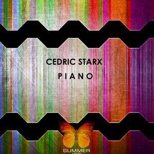 Cedric Starx 歌手頭像