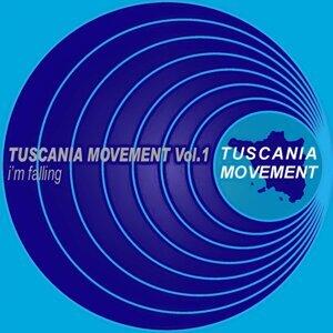 Tuscania Movement Vol.1 歌手頭像