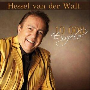 Hessel Van Der Walt 歌手頭像