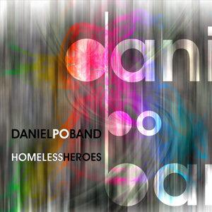 Daniel Po Band 歌手頭像