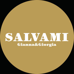 Gianna Nannini & Giorgia 歌手頭像