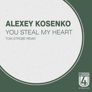 Alexey Kosenko
