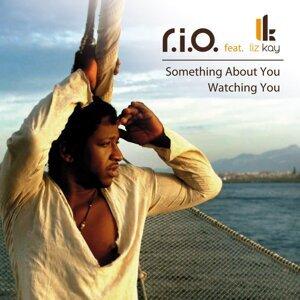 R.I.O. feat. Liz Kay 歌手頭像