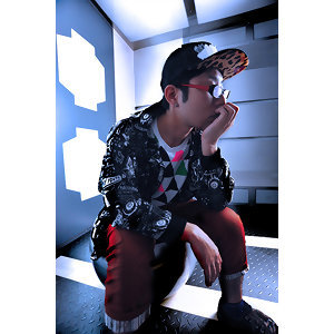 n_o.b_o (n_o.b_o) 歌手頭像