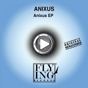 Anixus 歌手頭像