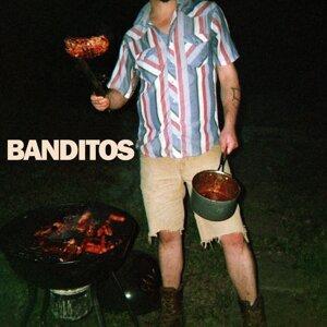 Banditos 歌手頭像