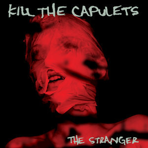 Kill The Capulets 歌手頭像