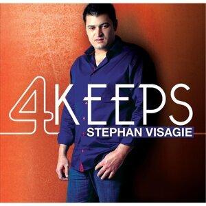 Stephan Visagie 歌手頭像