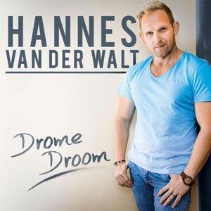 Hannes Van Der Walt 歌手頭像