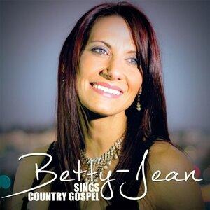 Betty-Jean 歌手頭像