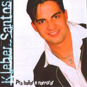 Kleber Santos 歌手頭像