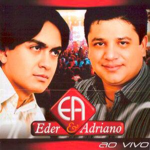 Eder & Adriano 歌手頭像