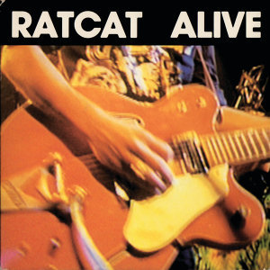 Ratcat 歌手頭像