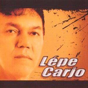 Lépe Carjo 歌手頭像
