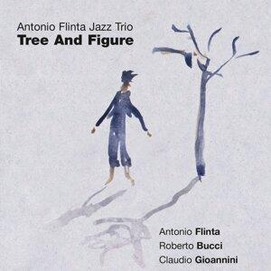 Antonio Flinta Jazz Trio 歌手頭像