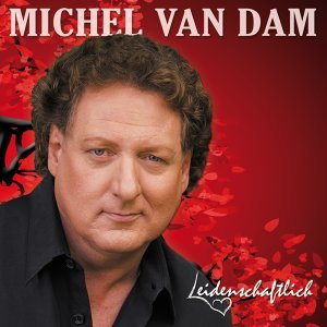 Michel van Dam 歌手頭像