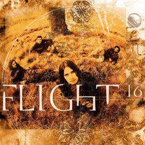 Flight 16 歌手頭像