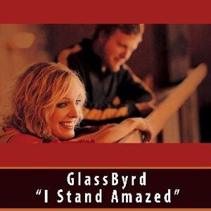 Glassbyrd 歌手頭像