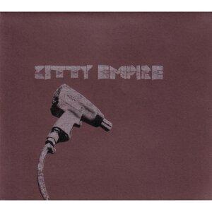 Kitty Empire 歌手頭像