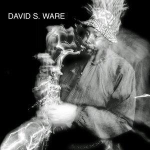 David S.ware