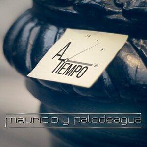 Mauricio & Palodeagua