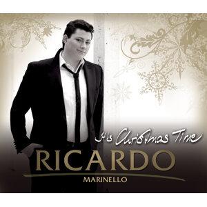 Ricardo Marinello 歌手頭像