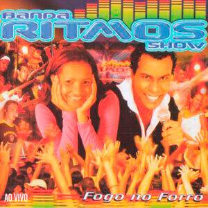 Banda Ritmos 歌手頭像
