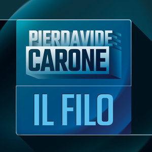 Pierdavide Carone 歌手頭像